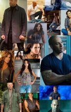 Toretto too Shaw  by onceuponatimefan2019