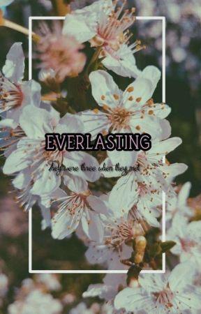 everlasting by Balyumruk