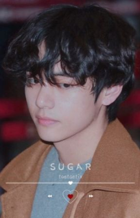 sugar || kth by taetaetix