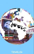 Jeels by Tidwell56