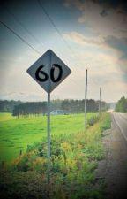 60 (#watty2014) by SnehaChatterjee4