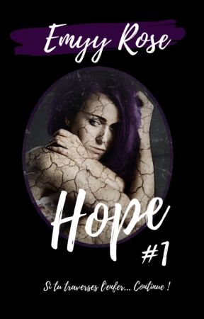 Hope by Emmyy_Rose