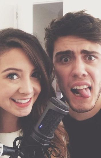 I'll Grow Old With You { A Zalfie Fanfic }
