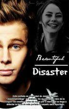 Beautiful Disaster || Luke Hemmings ||. by JessSHemmings