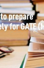 Best Gate Online Institute for 2020 | Ascent GATE Academy by ascentgate