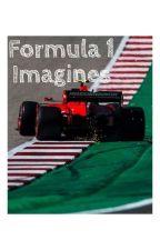 Formula 1 Imagines/stories by monique3apple