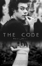 the code [harry styles] by Rosi_Boti