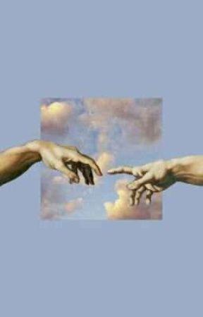 star-crossed lovers || original story by alwaysevergreen