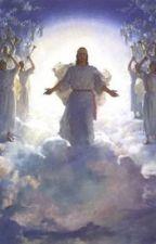 On God's Time  by nimeepatel1905