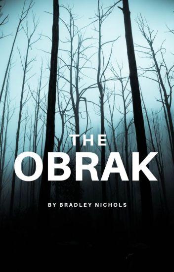 The Obrak