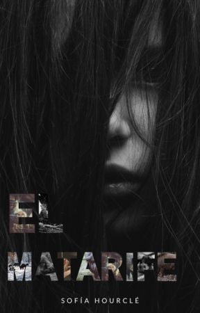 El Matarife by Sophia_Hourcle