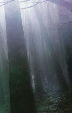 Runewood by Boddynock