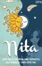 NITA by DFN-BlackOUT