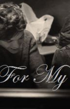 Reason For My Smile Larry Stylinson by Cyoneh