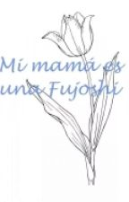 Mi madre es una fujoshi (yaoi/gay) by Ferdid