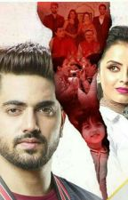 Fathomless Love of Kabir Pooja by ThisisIRENE