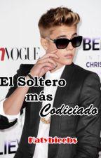 El Soltero mas Codiciado ➸Justin Bieber ✖Finished by katybieebs