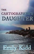 The Cartographer's Daughter by EmKidd