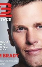 The TB12 Method [PDF] by Tom Brady by gacebugi90024