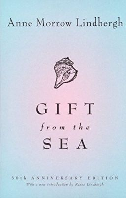 Gift from the sea book pdf