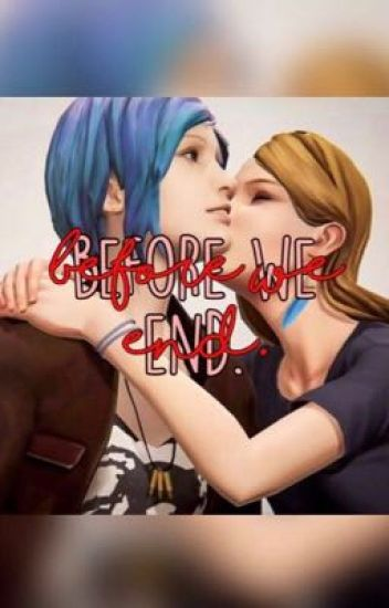 before we end. - amberprice