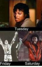 Michael Jackson Memes by mjjackso