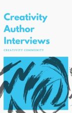 The Creativity Author Interviews by Creativity_Community
