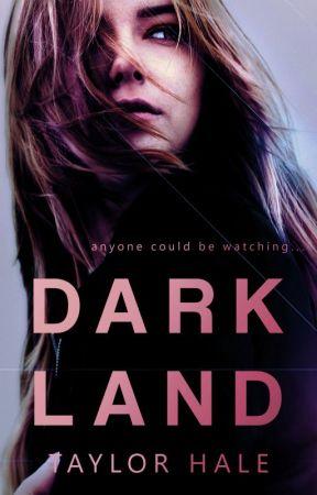 Darkland by solacing
