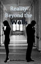 Reality Beyond the Walls by bucketfulOstars