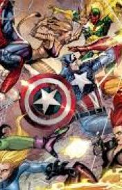 Marvel Multiverse RP by XxNight-OwlxX