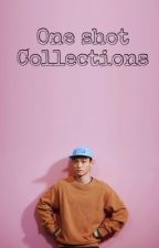 One Shot Collection by Nochuwaeg