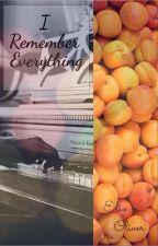 elio&oliver by shwentcrazy
