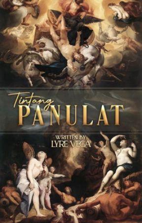 Tintang Panulat by LyreVega