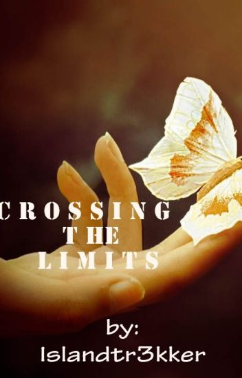 Crossing the Limits (Lesbian Love)