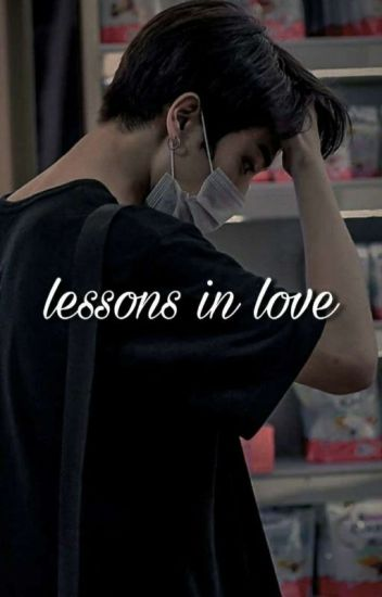 Lessons in Love | Minsung