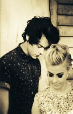 Dancing for Styles-Harry Styles Fan-fiction by LuvdaStyles