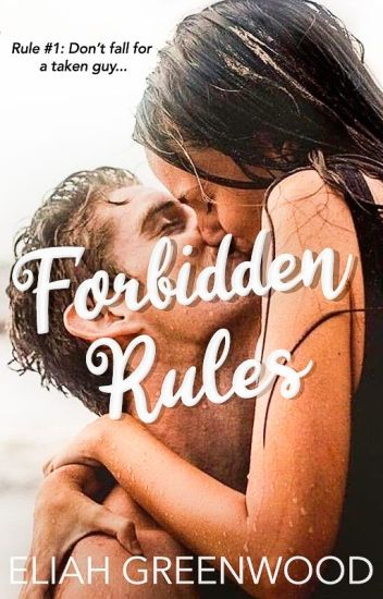 Forbidden Rules