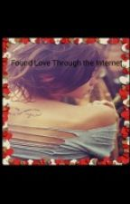 Finding Love In the Internet by celi-pink