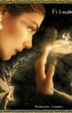 Forgotten Magic (Fairy Tail Fan -Fic) by vampiergoddes