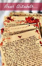 Dear Elizabeth by caffEine93