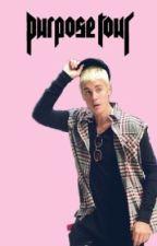 Justin Bieber Dirty Imagines by XoGossipGirlXo2