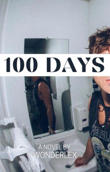 100 Days → irwin