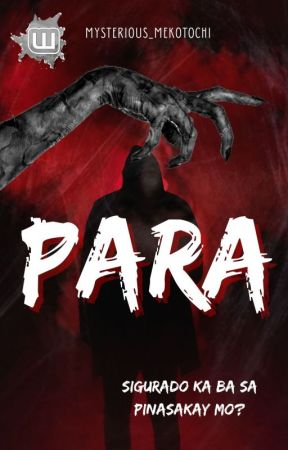 PARA [One Shot] by mysterious_mekotochi