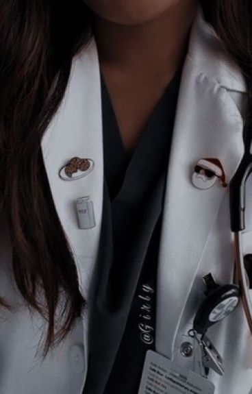 Heal My Heart  {Justin}
