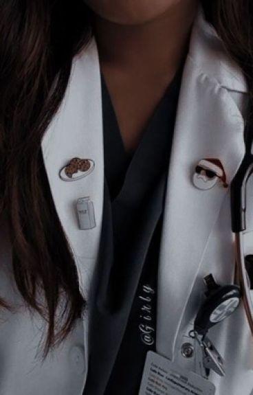 Heal My Heart  {Justin}