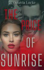 Blood A.D. | #NaNoWriMo2019 | by OctaviaLocke