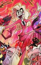 Hazbin Hotel Oneshots by I-Can-Suck-Your-Dick