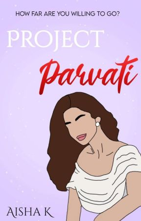 Project Parvati by highratedkudi
