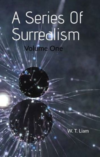 A Series Of Surrealism