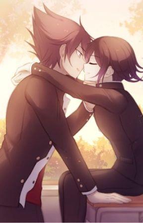 I hate that I love you (Pre!Oumota) by kaitos_a_lesbian